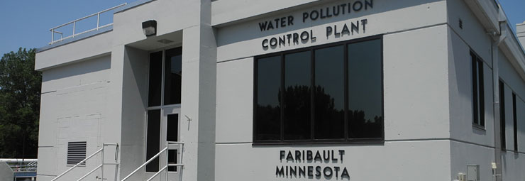 Wastewater Planning and Permit Negotiations Header Image