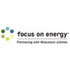 Focus on Energy awards City of Brookfield $500,000 under the 2013 Renewable Energy Competitive Incentive Program (RECIP) Thumbnail