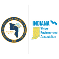 Donohue Staff Presenting at Water Association Conferences Thumbnail
