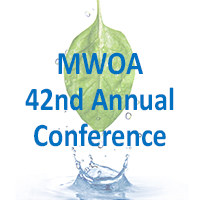 Donohue Presentations at MWOA Annual Conference in Grand Rapids, MN Thumbnail