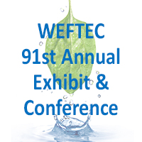 WEFTEC Features Donohue Personnel Thumbnail