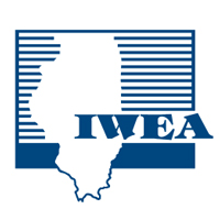 Donohue Participates in 36th Annual IWEA Conference Thumbnail